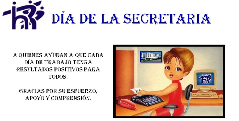 /index.php/noticias/319-dia-de-la-secretaria-hrs