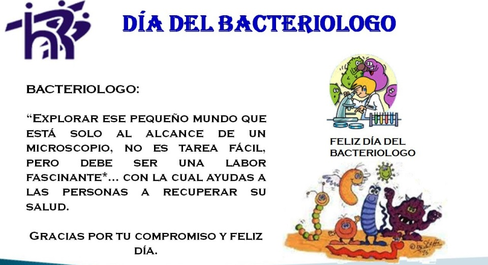 /index.php/noticias/318-dia-del-bacteriologo-hrs