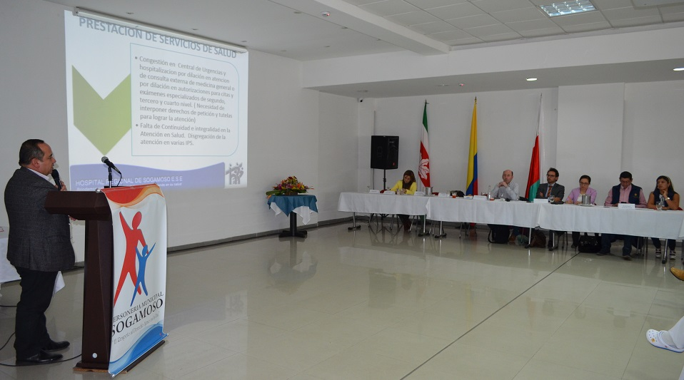 /index.php/noticias/312-hospital-regional-de-sogamoso-presente-en-visita-de-la-supersalud